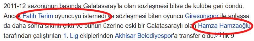 Ugur Demirok Trabzon Hamzaoglu Terim-1