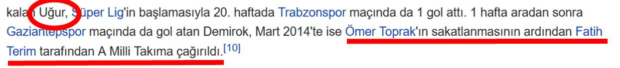 Ugur Demirok Trabzon Hamzaoglu Terim-2