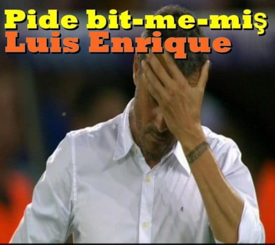 L ENRIQUE BAR - SEV 5-5 UEFA SUPER CUP FIN 20150811-2-08