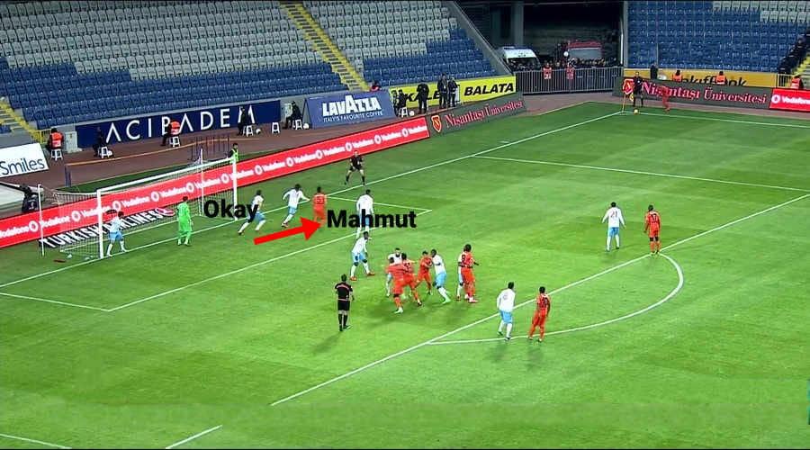 Trabzon-sav.-kornerde-OKAY-UYUYOR-2-İBŞ-TRA-1-0-11H-20151107