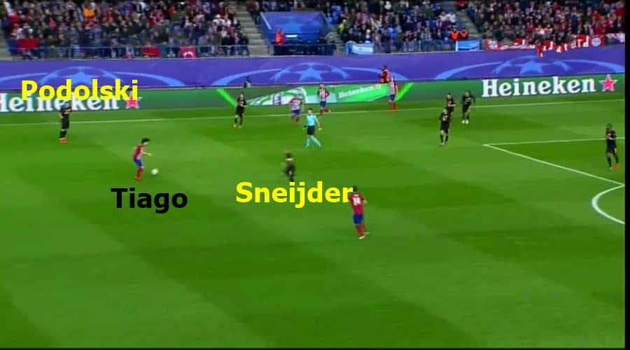 Sneijder-Tiagoya-çıkıyor-AMD-GS-2-0