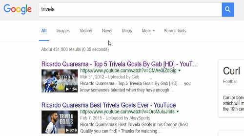 trivela-Google_Search