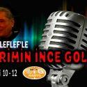 Ferdi Leflef ile Fikrimin İnce Golü Podcast Lig Radyo 900x500